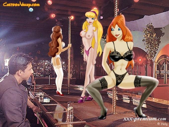smotret-porno-vinks-klub